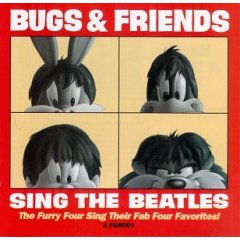 bugs-and-friends.jpg