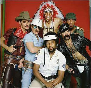 village_people_narrowweb__300×2880.jpg