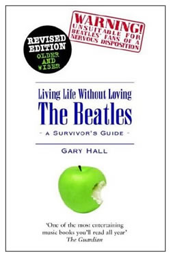 Living Life without Loving the Beatles, A survivors guide